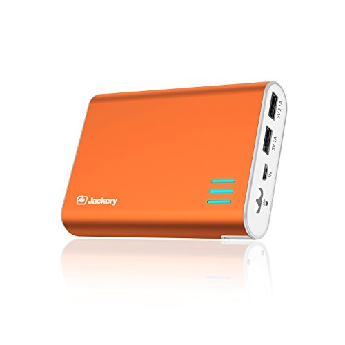 jackery-giant-dual-usb-external-battery-portable-battery-charger-power-bank-and-travel-charger-for-i