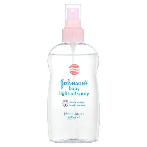 johnsons-baby-2513142-aceite-corporal-en-spray-ligero-johnsons-baby-200-ml