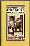 Hawthorne's Literature for Children