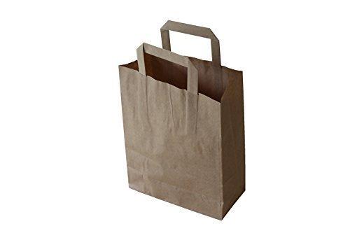 50-papiertragetaschen-papiertaschen-tuten-papiertuten-tragetaschen-braun-22-11-x-28-cm