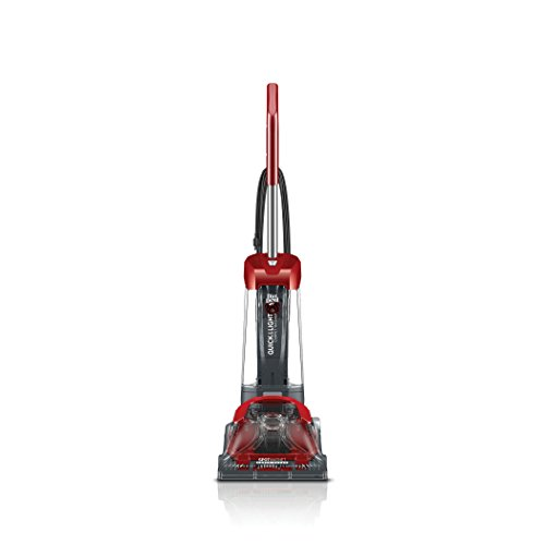 Dirt Devil FD50105 Quick and Light Carpet Washer (Dirt Devil Carpet Washer compare prices)
