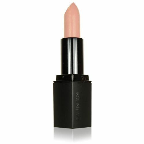 e.l.f. Mineral Mineral Lipstick Natural Nymph