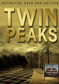 Twin Peaks: The Complete Series (The Definitive Gold Box Edition) (Twin Peaks Dvd Collection compare prices)