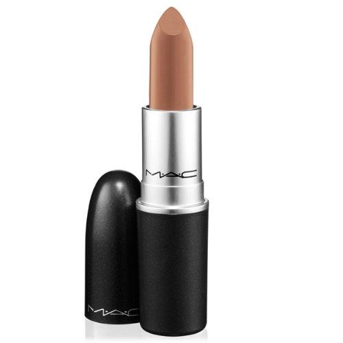 MAC-Cremesheen-Lipstick-Creme-d-Nude