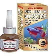 fish-tank-treatment-esha-optima-boosts-fish-health-helps-sick-fish-20-ml