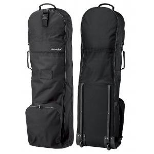 Travel Cover Silverline,Reisebag,Travelbag,Tasche