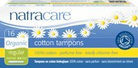 certified-organic-100-cotton-super-applicator-tampons-natracare-16-tampon