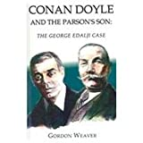 Conan Doyle and the Parson's Son