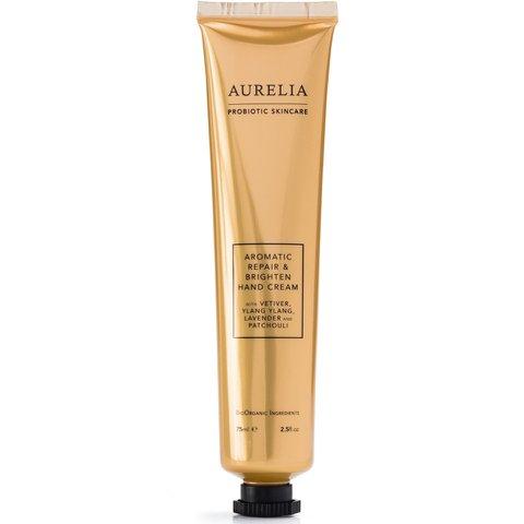 aurelia-probiotic-skincare-aromatic-repair-brighten-hand-cream-75ml