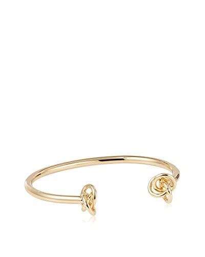 Jules Smith Double Knot Cuff