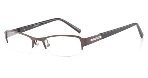 Converse Converse Can I Get This Eyeglasses Brown