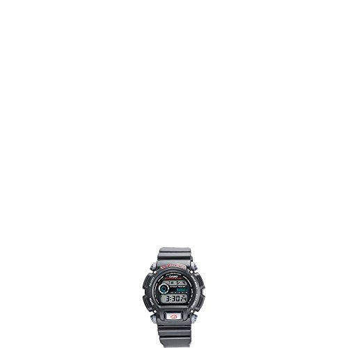 Casio-Sport-Watch