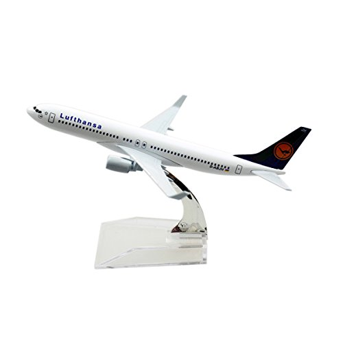 germany-deutsche-lufthansa-ag-a380-solid-metal-alloy-model-aircraft