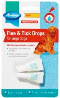 armitage-pet-care-flea-and-tick-drops-large-dogs-4-weeks