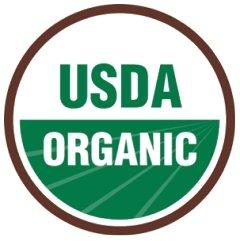 Herbal Choice Mari Organic Hair GEL 236ml/ 8oz Plastic Bottle