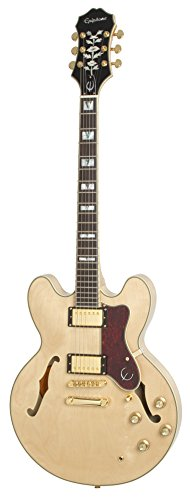 epiphone-sheraton-ii-pro-probuckers-coil-tapping-natural
