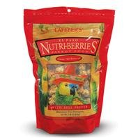 Lafeber's Gourmet El Paso Nutri-Berries for Parrots