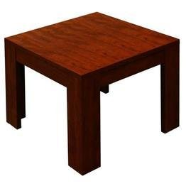 Cheap Boss N22-M 22-Inch by 22-Inch Mahogany End Table (N22-M)