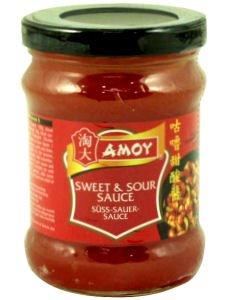 salsa-agrodolce-per-cucinare-amoy-220g