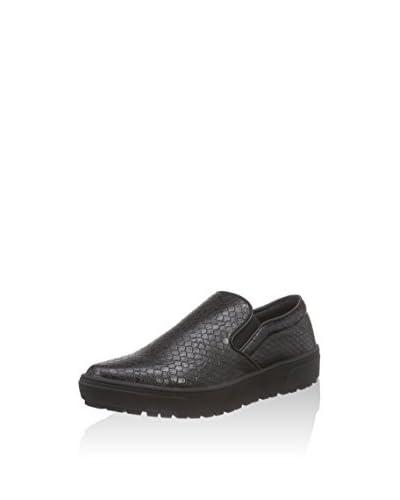La Strada Slippers