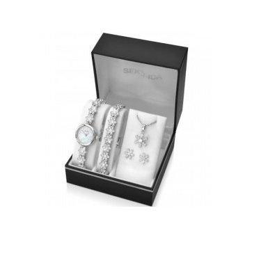 sekonda-2087g-snowflake-christmas-gift-set-watch-bracelet-earrings-and-necklace