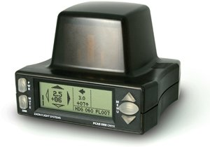 Zaon PCAS XRX-A ONYX Portable Collision Avoidance