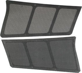 Jenn Air Grill Lowes front-632564