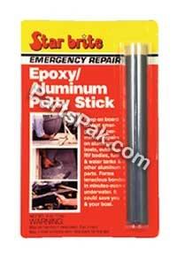 Aluminox Putty Stick