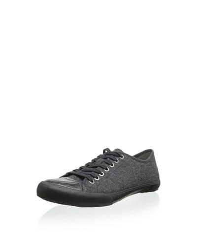 SeaVees Men's Army Issue Sneaker