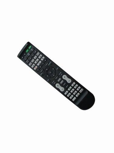 Used Universal Replacement Remote Control Fit For Irt Jbl Jcb Jvc Lg Dumont Durabrand Dynex Tv Dvd Bd Dvr Player Cd Video Amp Sat
