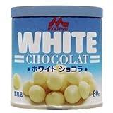 ワンラック (ONE LAC) ホワイトショコラ