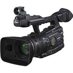 Canon 業務用デジタルビデオカメラ XF305 4453B001