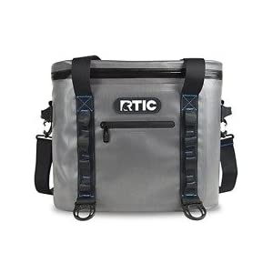 Top 10 Best Soft Cooler Reviews And Buying Guide For 2018