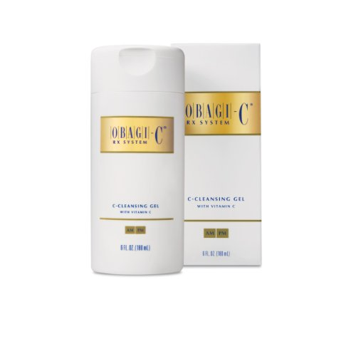 Obagi Medical Cleansing Gel