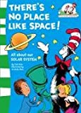 The Cat in the Hat's Learning Library (7) - There's No Place Like Space!