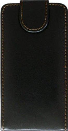 presume-de-movil-funda-de-piel-con-tapa-para-motorola-xt910-razr-color-negro