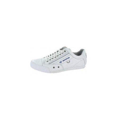 basket-redskins-daimler-blanc-couleur-blanc-taille-44
