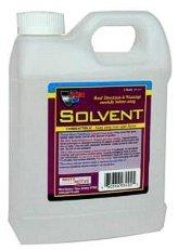 POR-15 Solvent Gallon for Thinning POR15