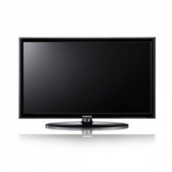 Samsung UE32D4003 32-inch Widescreen HD Ready LED TV with Freeview