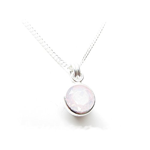 end-of-line-clearance-925-silver-pendant-and-chain-handmade-with-channel-set-rose-water-opal-crystal