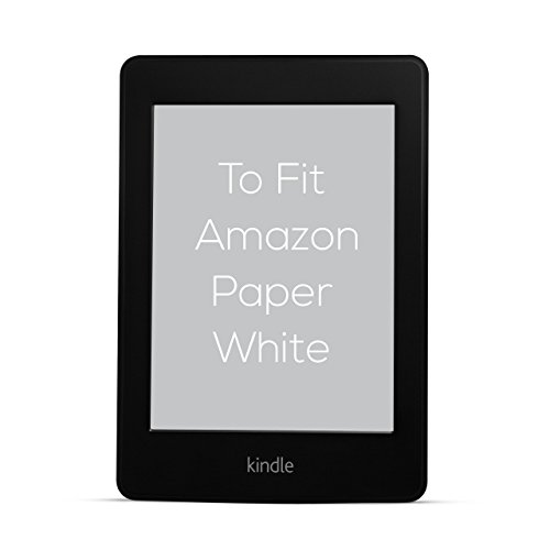 sony ebook reader vs kindle