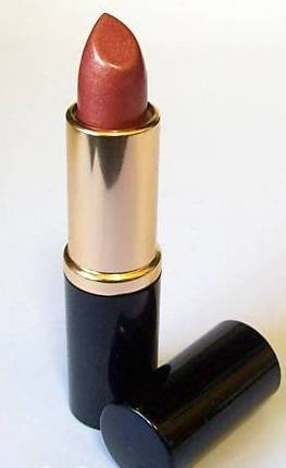 Estee Lauder Pure Color Lipstick ~ Sugar Honey #183 (Unboxed) Gift With Purchase Size