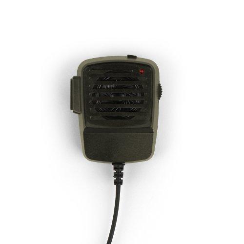 Walkie Talkie Wireless Headset
