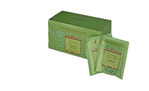 fortnum-mason-green-tea-and-apple-te-verde-y-manzana-3-x-25-sobres-total-75-sobres