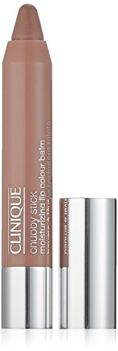 Clinique 38864 Rossetto