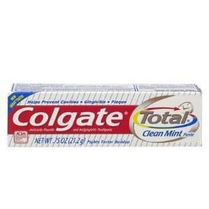 colgate case Mm case study colgate palmolive (india) ltd campaign summary colgate wanted to increase toothpaste penetration in rural india by educating consumers about oral hygiene and the.