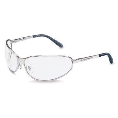 86f983705c7 Images For Polarized Glasses Testing « Heritage Malta