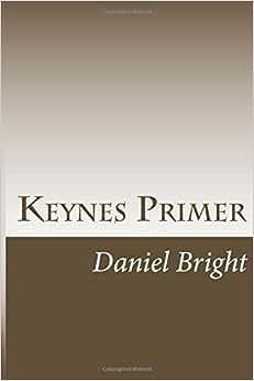 Keynes Primer
