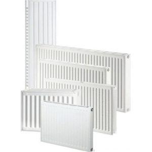De dietrich radiateur acier ornis 3 22hr 900x500 1128w 100017084 bricolage - Radiateur en anglais ...