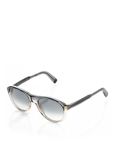 Dsquared2 Gafas de Sol DQ0141 Gris